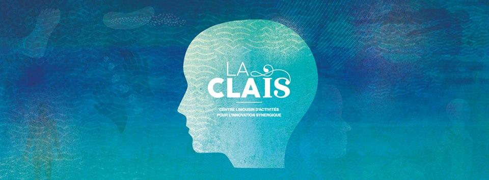 Ouverture prochaine de la CLAIS